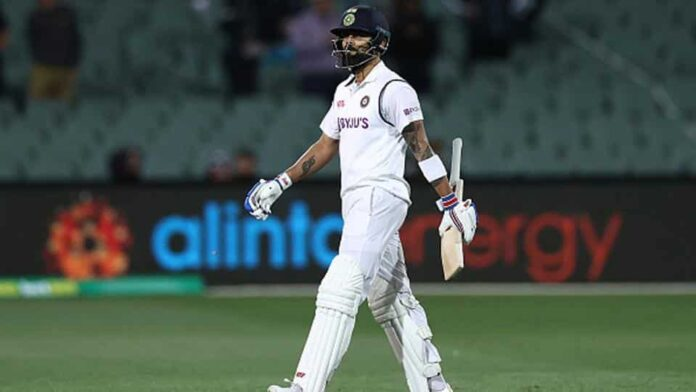 Three Indian batsmen run out for the seventh time in Tests